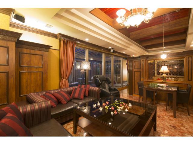 HOTEL BENOA(�z�e�� �x�m�A)