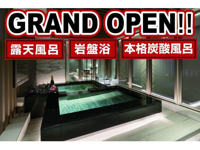 HOTEL LUXE�V�h�X(�z�e�� �����N�X�V�h�X)