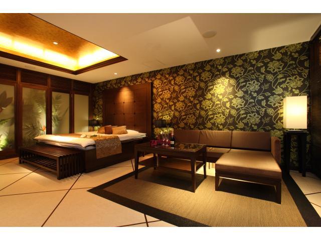 HOTEL SWING(�z�e�� �X�E�B���O)